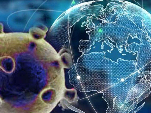 El futuro del comercio mundial