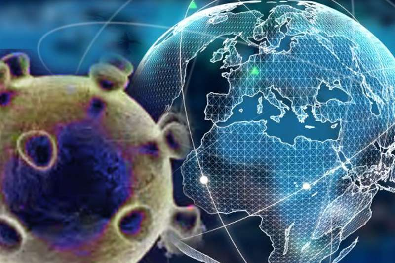 comercio-mundial