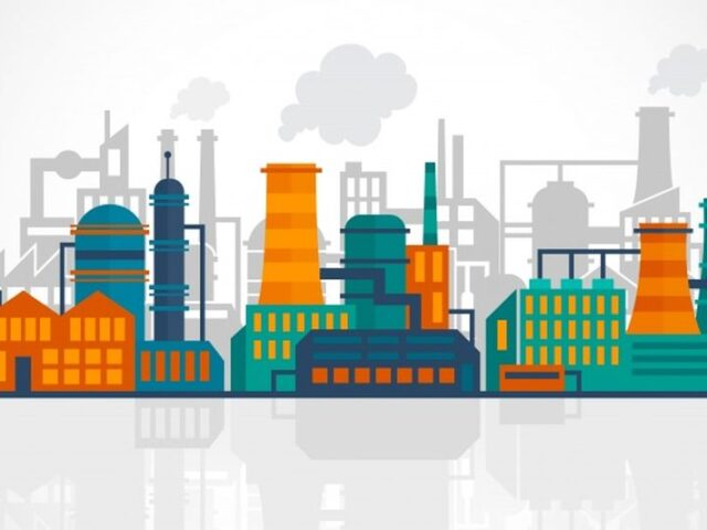 10 medidas para la reactivación y transformación de la industria