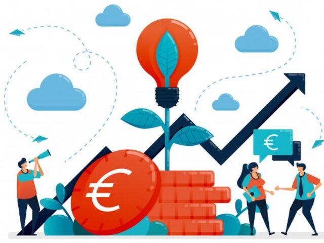 COFIDES invertirá 5 millones en un Fondo que busca apoyar empresas españolas de base tecnológica