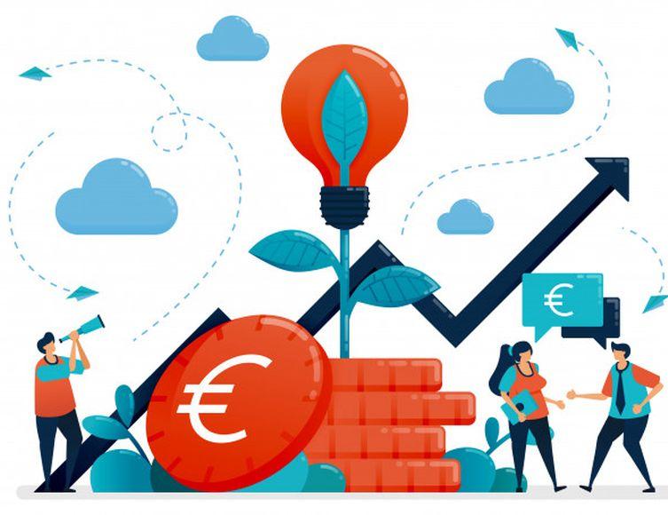 COFIDES participa en el Fondo Inveready Venture Finance III, orientado a pymes de base tecnológica