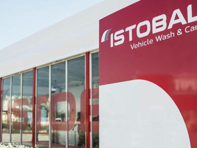 ISTOBAL, empresa lider en su sector que vende en 75 países