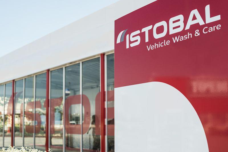 ISTOBAL crece un 6% en 2019 hasta casi los 146 millones de euros de facturación