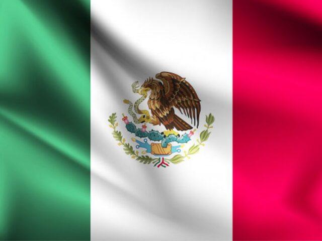 México busca la diversificación para su desarrollo
