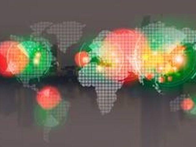 ICEX amplía su ciclo de mercados estratégicos ante la pandemia