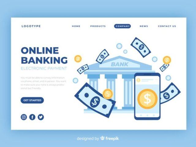 La banca española apuesta por el open banking
