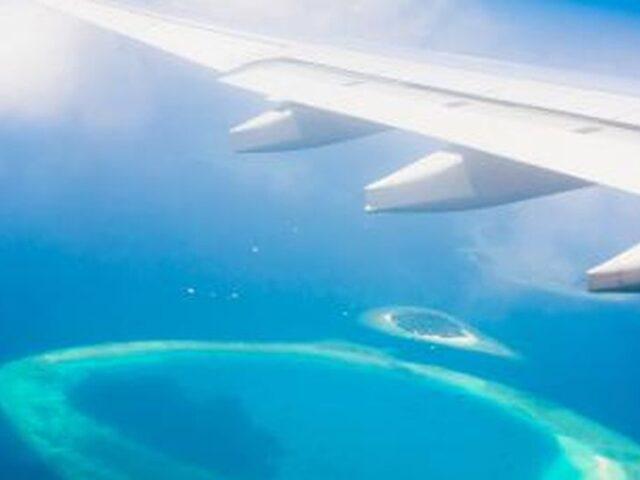 Rápida respuesta de los países para captar el turismo internacional