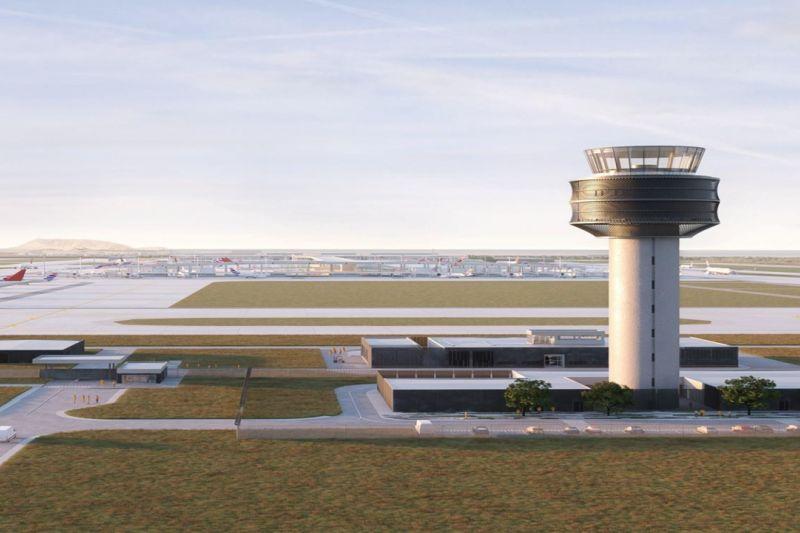 aeropuerto-de-lima