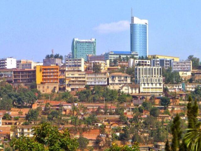 África subsahariana, un interesante destino de inversión española