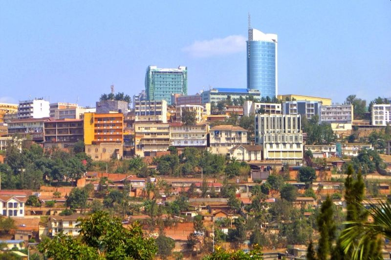 africa-subsahariana