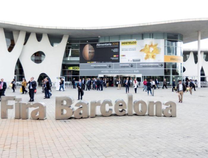 alimentaria-feria-internacional-en-fira-de-barcelona
