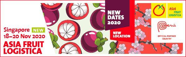 comercio-exterior-de-frutas-y-hortalizas