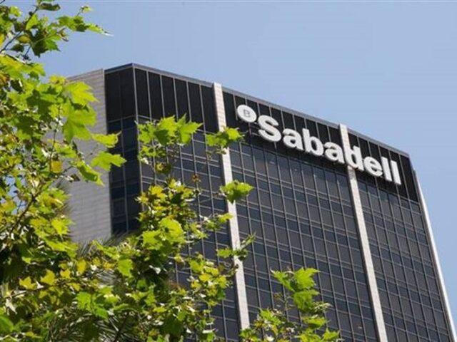 Grupo BEI y Sabadell facilitan 576 millones para pymes y midcaps