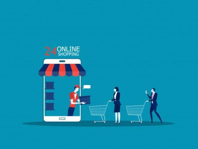 La relevancia de la logística para diseñar la estrategia de ecommerce