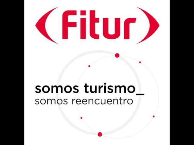 FITUR 2021 espacio de reencuentro clave para la recuperación de la industria turística
