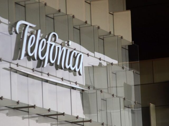 Google Cloud y Telefónica se unen para acelerar la transformación digital de las empresas españolas