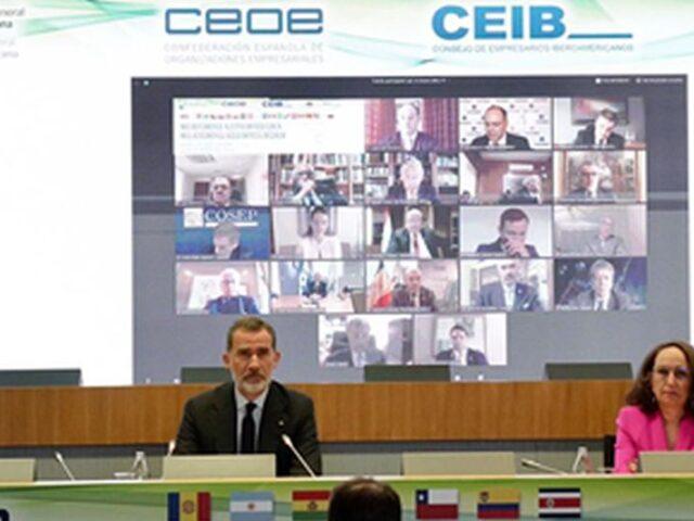 iberoamerica-dialogo-empresarial