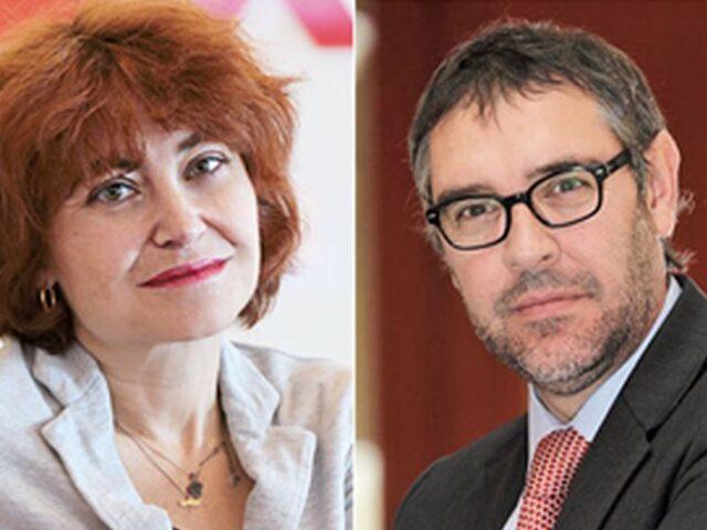ICEX y amec intensifican su colaboración para el impulso del mercado exterior