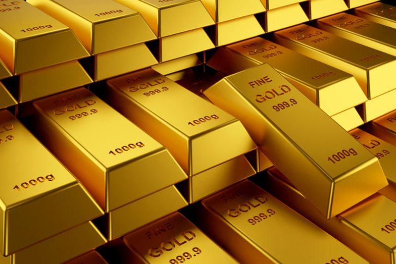 inversiones-en-2020-oro