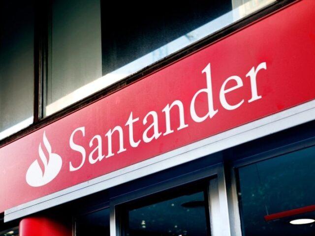 Financial Times premia la innovación tecnológica de Santander Private Banking