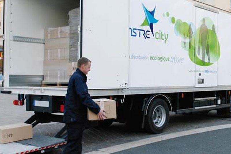 logistica-internacional-de-bebidas-en-europa
