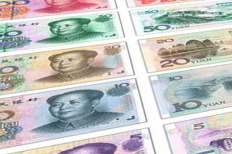 oportunidades-en-china