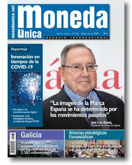 Portada Revista PDF - Edición número 182