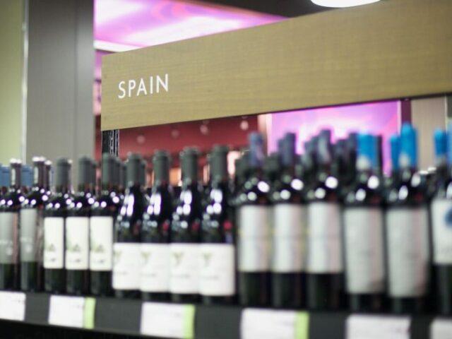 ICEX destina 600.000 euros para la promoción del vino en Estados Unidos