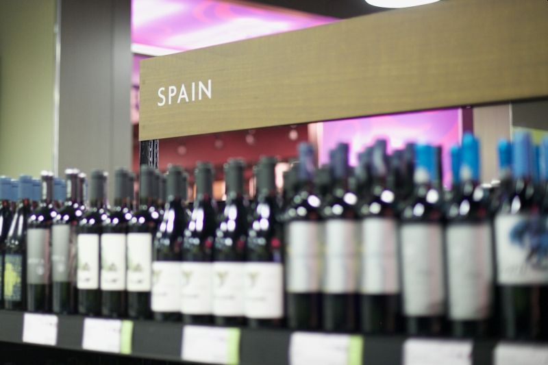 promocion-del-vino-en-estados-unidos