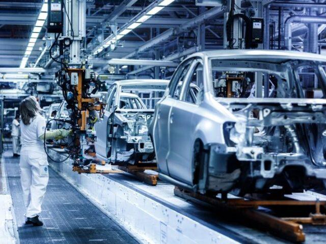 Propuestas para reactivar la economía vía sector exterior