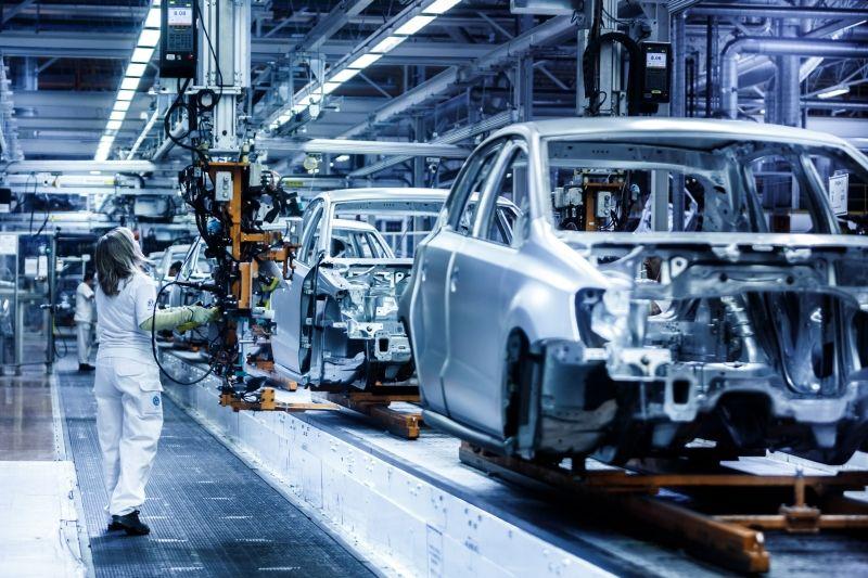 propuestas-para-reactivar-la-economia