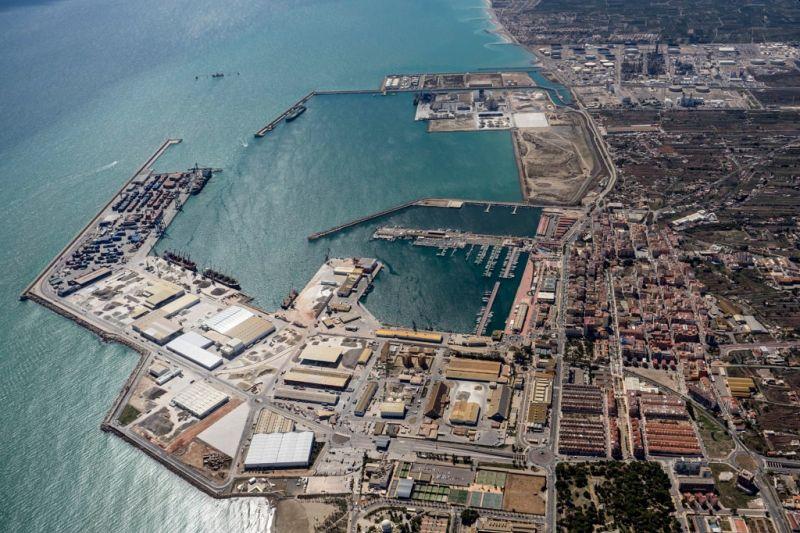 trafico-portuario