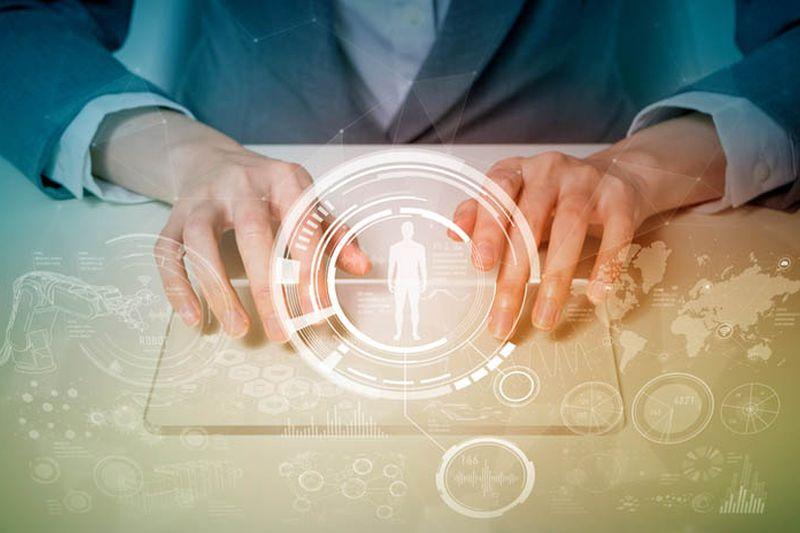 transformacion-digital-banco-santander