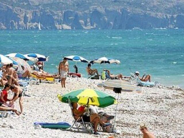Reabrir el Turismo; directices de la OMT