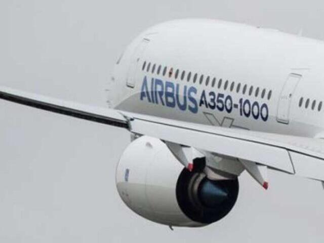 España y Francia acuerdan con Airbus modificar los términos de las ayudas de lanzamiento