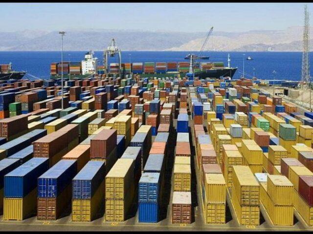 La Plataforma contra los aranceles solicita al Gobierno y a la Comisión Europea más medidas