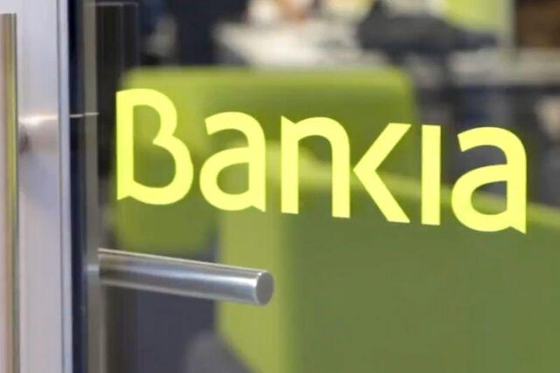 bankia-obtiene-beneficios-en-el-primer-semestre