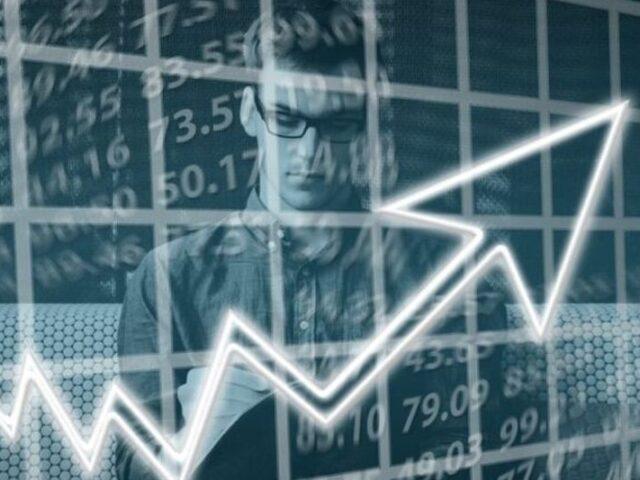 La reestructuración de las cadenas de valor puede ser una oportunidad para reforzar la posición de España