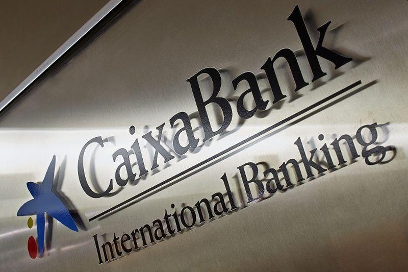 comercio-exterior-de-caixabank
