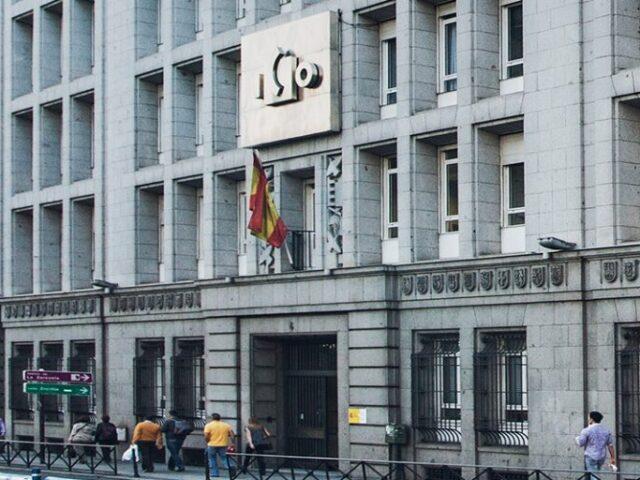 El presidente del ICO explica los instrumentos de financiación a los empresarios madrileños