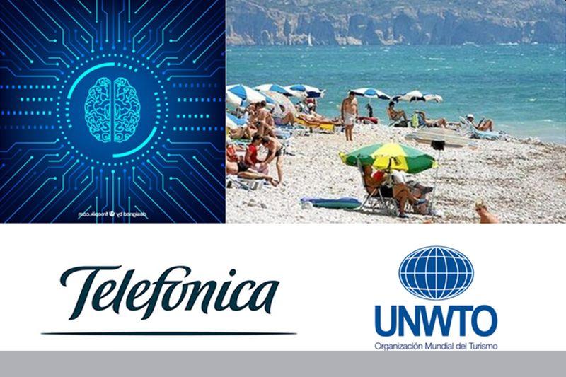 inteligencia-artificial-para-el-turismo-omt