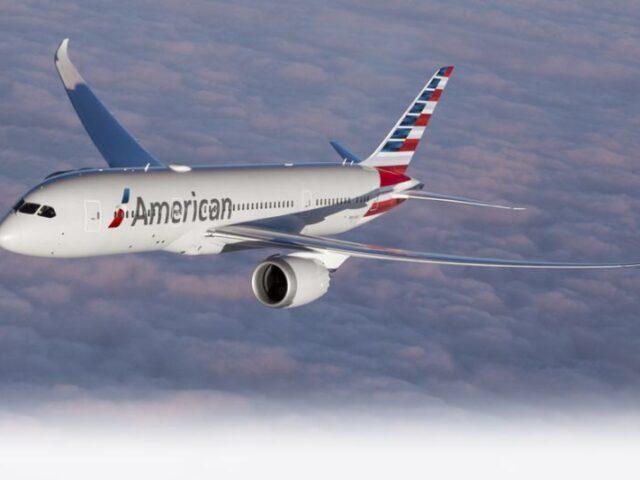 la-apuesta-por-espana-de-american-airlines