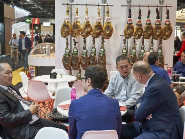 Meat Attraction confirma las fechas de celebración en febrero de 2021