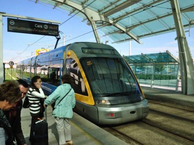Ferrovial se adjudica la ampliación del Metro de Oporto