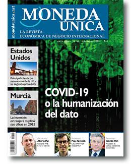 Portada Revista PDF - Edición número 183