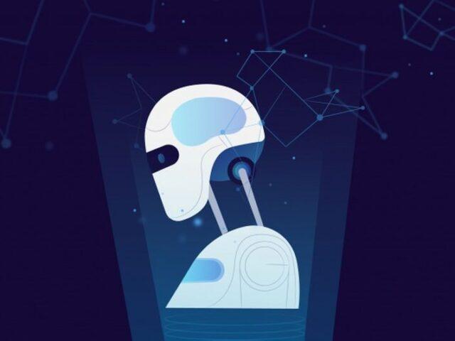 España no está preparada ni para la robótica ni para la inteligencia artificial