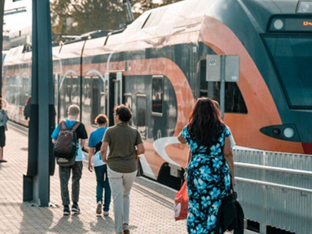 servicio-ferroviario