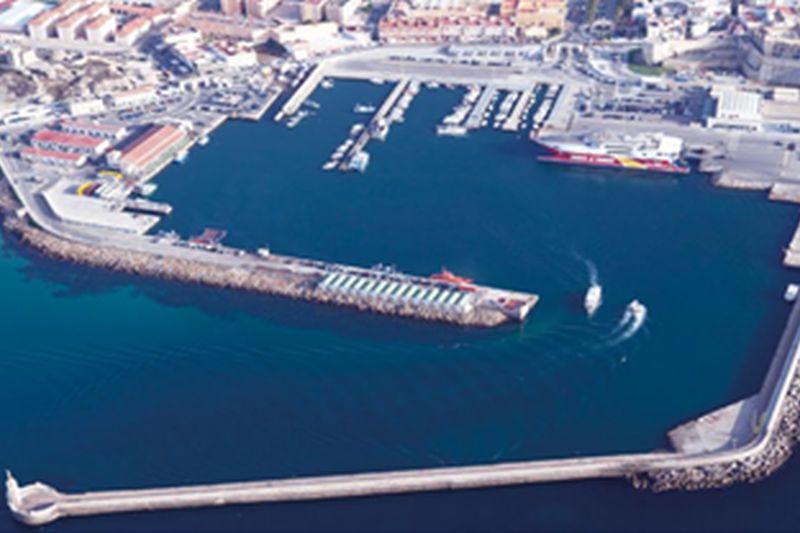 trafico-portuario-en-mayo