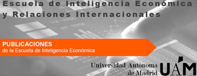 inteligencia-economica