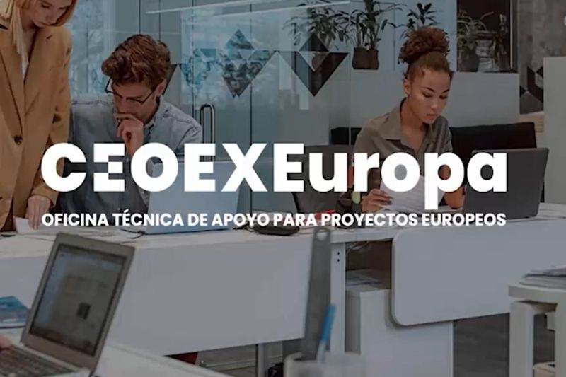 CEOExEuropa